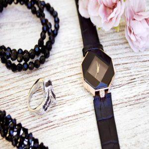 accessory beads bracelet