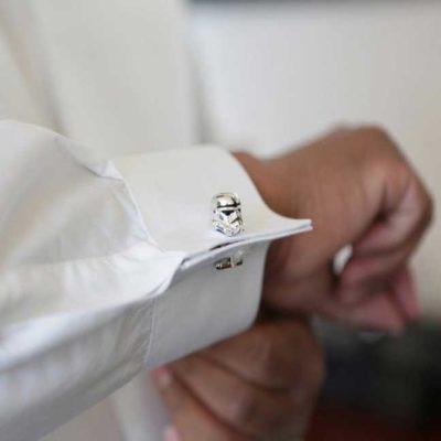 generic cufflinks